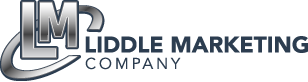 Liddle Marketing Company